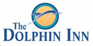 Dolphin Inn on The Ocean